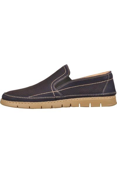 Voyager 19.Y 4314 Ayakkabı