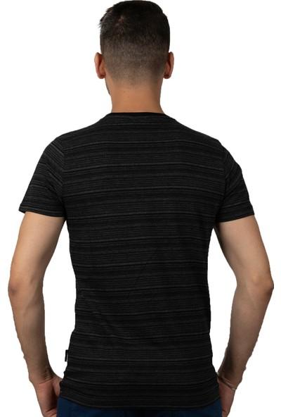 Cresta Erkek T-Shirt CRST1S-5002