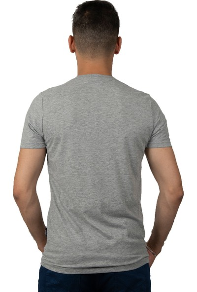 Cresta Erkek T-Shirt CRST-2001