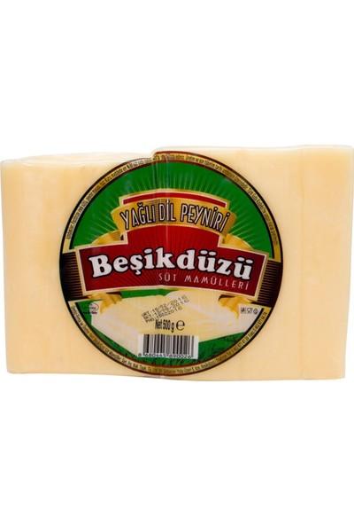 Beşikdüzü Dil Peyniri 500 gr