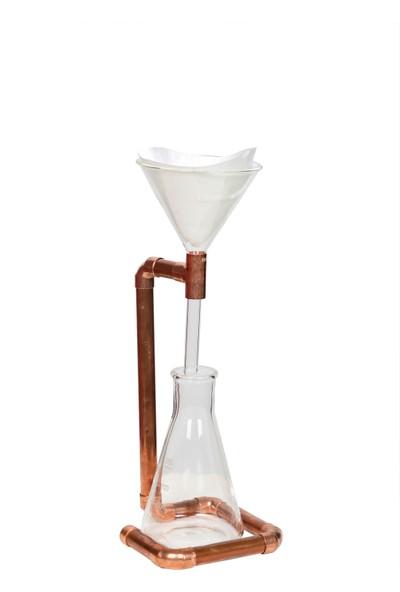 Drip Coffee Stand/kahve Demleme Standı