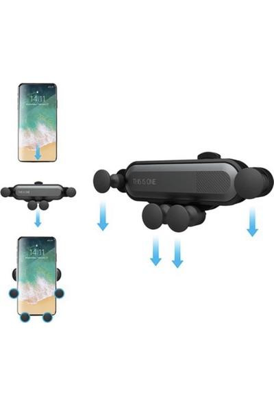 Lava Araç İçi Telefon Tutucu