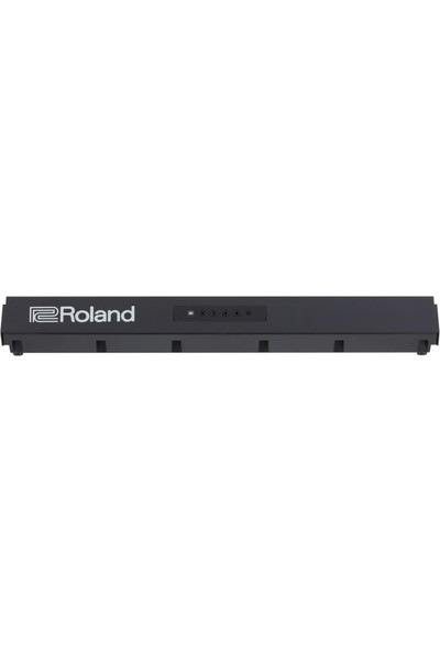 Roland E-X20 Tuş Hassasiyetli Ritimli Org