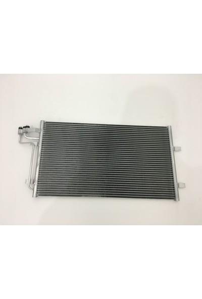 Gust Klima Radyatörü Ford Focus 1.6 2003> (1234248)