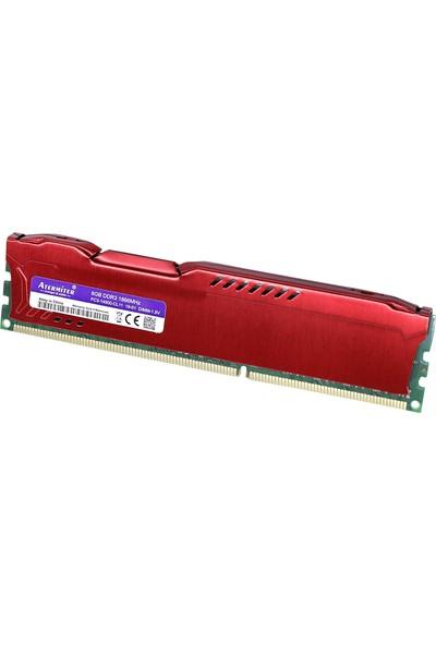 Atermiter 8GB 1866Mhz DDR3 Ram Cl-11 (Intel-AMD İşlemci Uyumlu)