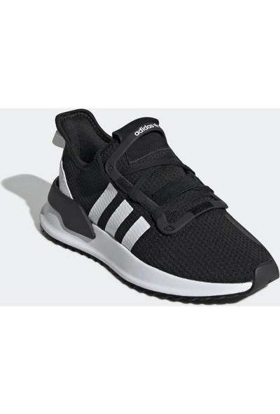adidas Çocuk Günlük Spor Ayakkabı Runfalcon K F36548