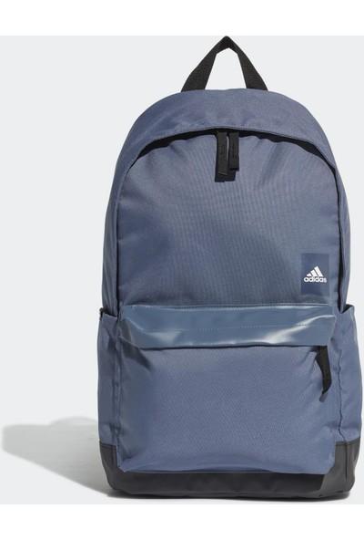 Adidas Günlük Sırt Çantası Dz8257 Clas Bp Pocket