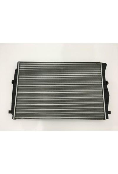 Gust Su Radyatörü Volkswagen Golf Vıı / A3 / 1.4 Tsi 2.0 Tdı 2012> (5Q0121251Eq )