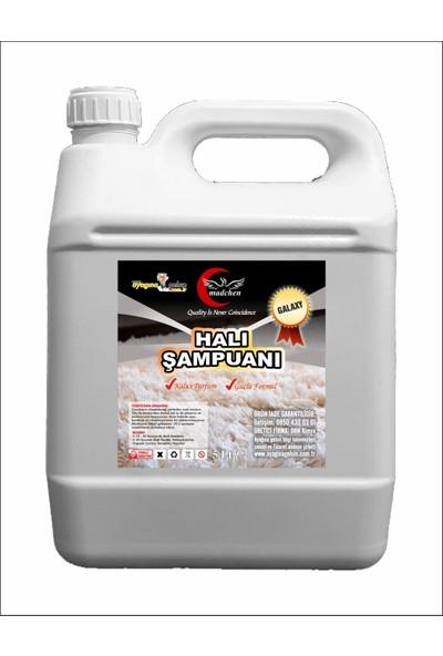 Madchen Halı Şampuanı 23 Lt