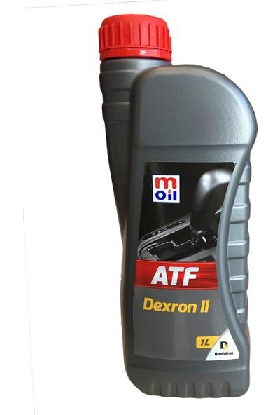 Moil Atf Dexron 2 1Litre