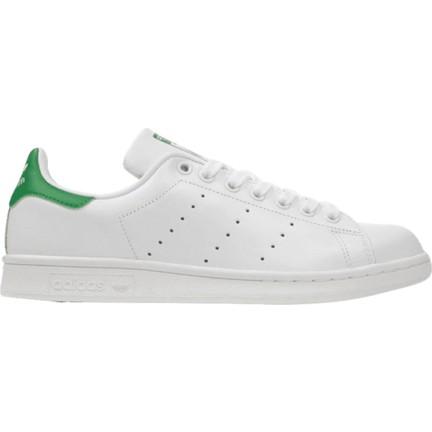 cheap for discount 99f55 8d82b Adidas B24105 Stan Smith W Bayan Günlük Spor Ayakkabı