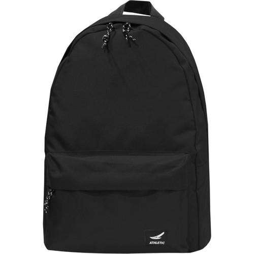 Adalinhome Günlük Seyahat Okul Sırt Çantası Siyah