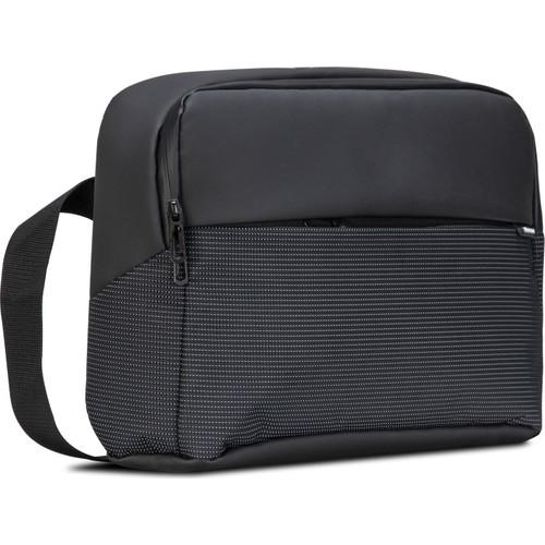 Classone NT1300 14'' New Trend Serisi Notebook çantası - Siyah