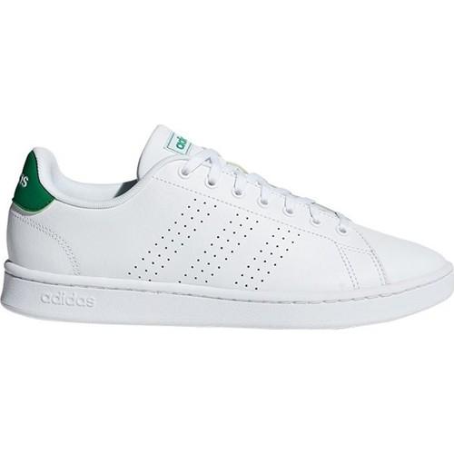 adidas italia ayakkabi