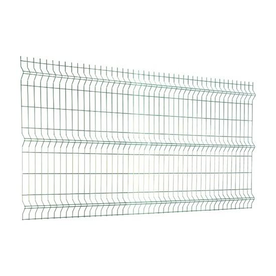 Panel Çit Teli 150 * 250 cm