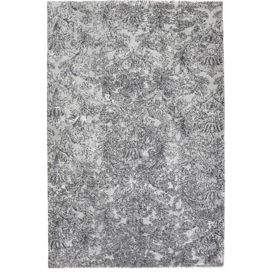Shıque Demi 120 x 180 cm Pamuk/Viskos Halı