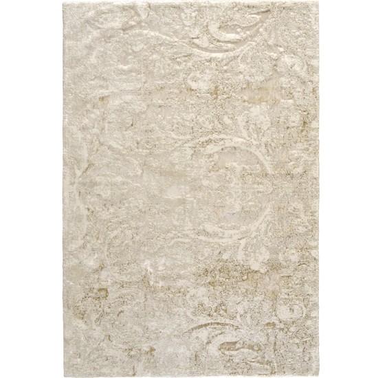Shıque Palmet 150 x 230 cm Pamuk/Viskos Halı