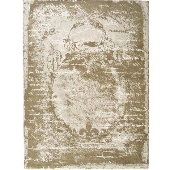Shıque 80 x 150 cm Pamuk Halı