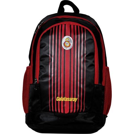 Galatasaray Sırt Çantası 96208