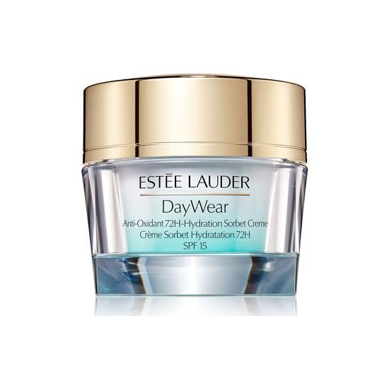 Estee Lauder Daywear Anti-Oxidant 72H Hydration Sorbet Cream Spf15 50 ml