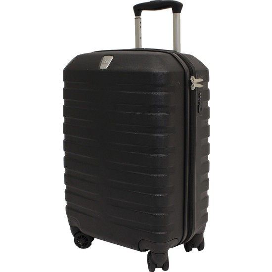 Ehs 106013 Kabin Boy Abs Polikarbon Bavul