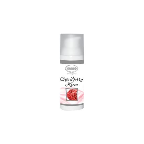 Goji Berry Kremi 50 ml