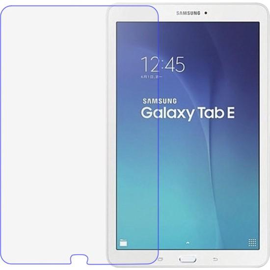 Fujimax Samsung Galaxy Tab S 8.4 Ekran T700 T705 707 9H 330 Derece Bükülür Nano (Cam + Japon Silikon) Ekran Koruyucu