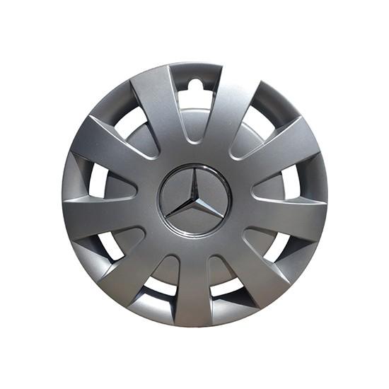 """Şanlı Tuning Mercedes Sprınter 16"""" - Jant Kapağı"""