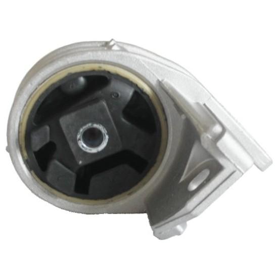 Fkk Motor Takozu Arka Takozu R19 Clio I Megane I Scenıc I 7700785950 7700804163 7702253382