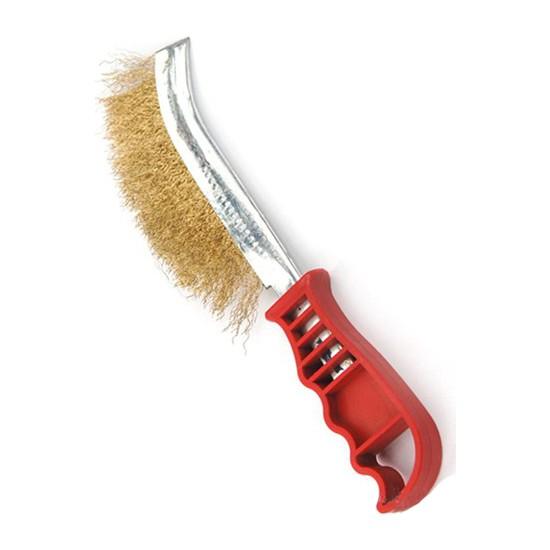 Mastercare Mangal Temizleme Fırçası 422469