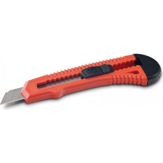 Mbh Maket Bıçağı Geniş