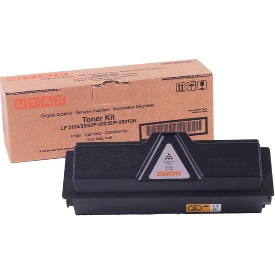 Utax Lp3135-3335-P3521 Triump Adler Lp4135-4335 4413510010 7,2K