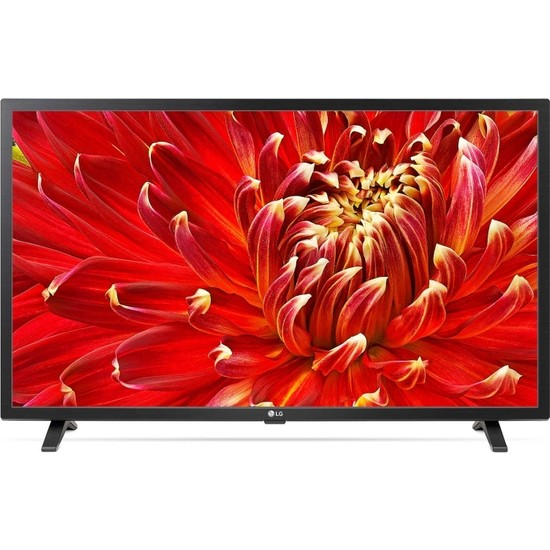 "LG 32LM6300PLA Full HD 32"" Uydu Alıcılı Smart LED Televizyon"