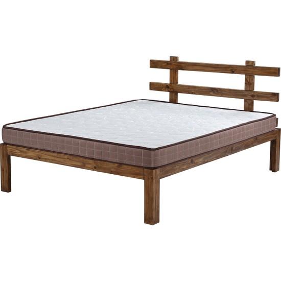 Comfortlıne Yatak 140 x 200