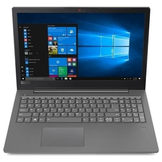 "Lenovo V330 Intel Core i3 8130U 4GB 128GB SSD Radeon 530 Freedos 15.6"" FHD Taşınabilir Bilgisayar 81AX0121TX"