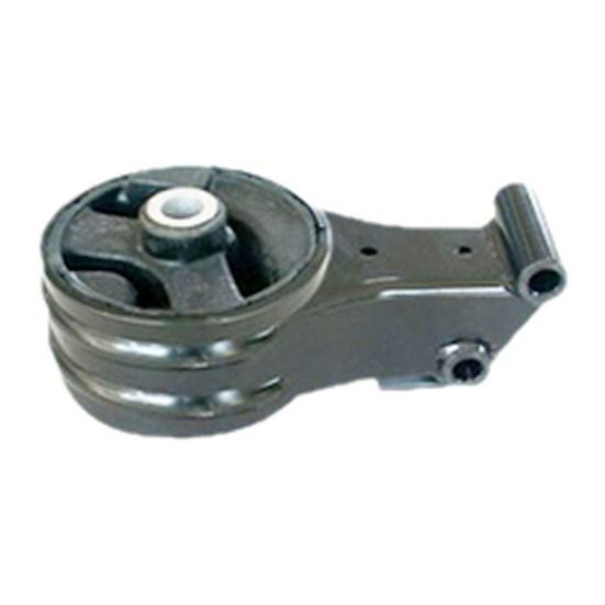 Doğru Motor Kulağı Arka Vectra C Sıgnum 5684166 9156933 9156933