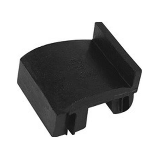 Gb Motor Kaput Lastiği Saclı R12 7700550924