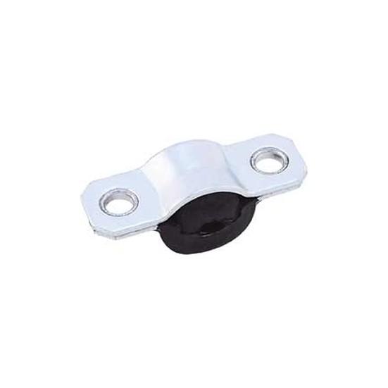 Global Viraj Uç Taşıyıcı Doblo 01 Punto 03 Tum Motor Tıplerı