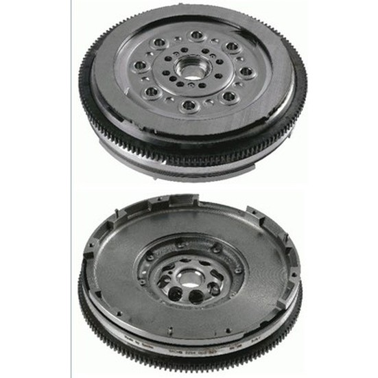 Luk Volant Sprinter 901 902 212D 9500 602