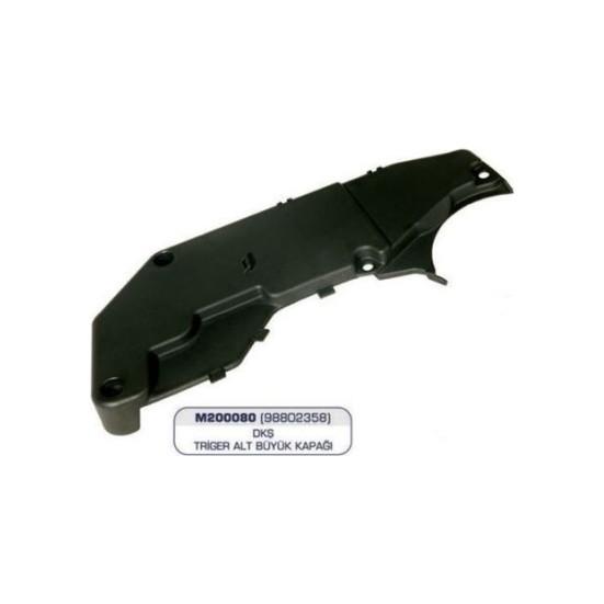 Maral Triger Kapağı Dış Fiat M131 Dogan Sahın Kartal Mrl 200080