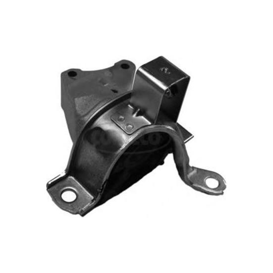 Mga Takoz Motor Fiat Doblo 1.2 1.3 Jtd Mga 95160