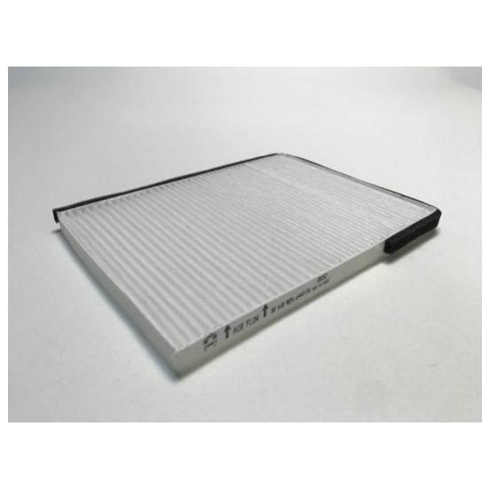 Sardes Polen Filtresi Citroen Xsara Xsara II 1.4I 1.8D 1.9D 2.0Hdı 98