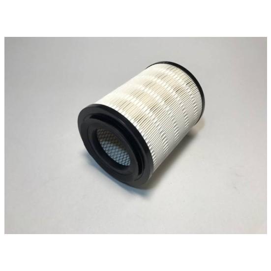 Sardes Hava Filtresi Canter 659 Hp 2503 Me017242 Me294400 Me403477