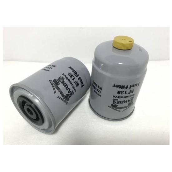 Sardes Mazot Filtresi Transıt Turbo T12 T15 97Ff9176Ac 1208300 1015734