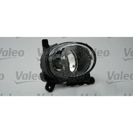 Valeo Sis Farı Sağ H11 Audı A5 0507