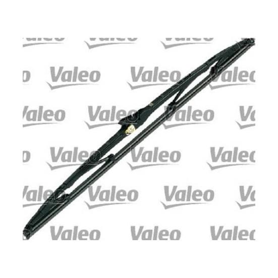 Valeo Silecek Arka 350 mm A X1 Golfıv Focus