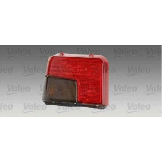 Valeo Stop Stop Sol 205 790