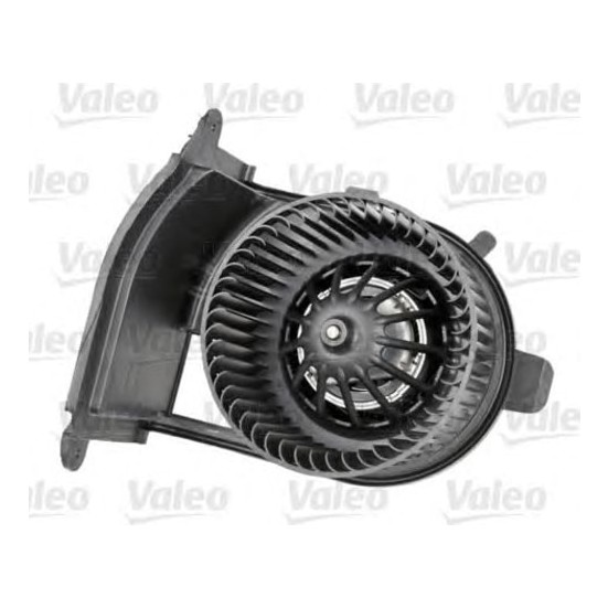 Valeo Kalorifer Motoru Renault Kangoo Clio II 1.2 1.4 1.6 1.9Drı 98 Val 715232