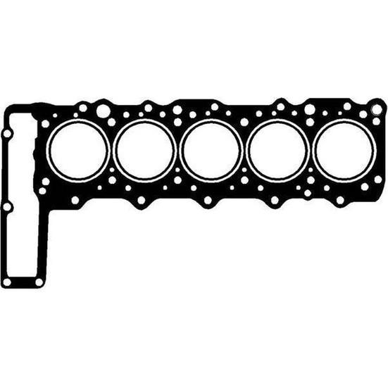 Victor-Reinz Silindir Kapak Contası 2.00Mm Mercedes Sprinter 210D 212D 310D 312D 95 00 410D 412D 96 06