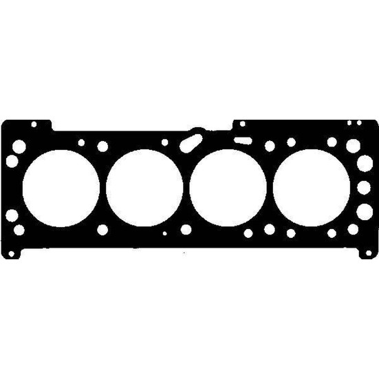Victor-Reinz Silindir Conta Ast G 1.6İ 16V Z16Xe